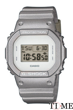 Часы Casio G-Shock DW-5600SG-7E