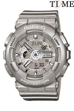 Часы Casio Baby-G BA-110-8A