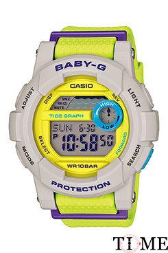 Часы Casio Baby-G BGD-180-3E