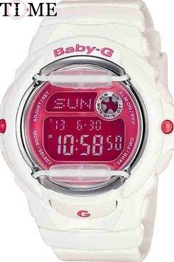 Часы Casio Baby-G BG-169R-7D