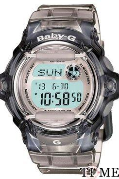 Часы Casio Baby-G BG-169R-8E