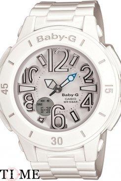 Часы Casio Baby-G BGA-170-7B1