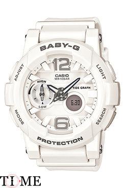 Часы Casio Baby-G BGA-180-7B1