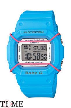 Часы Casio Baby-G BGD-501-2E