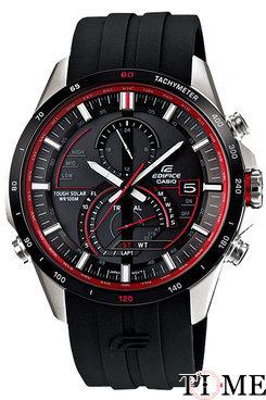 Часы Casio Edifice EQS-A500B-1A