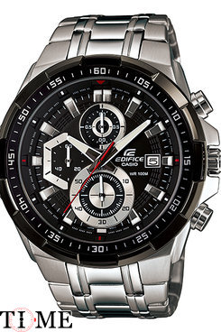 Часы Casio Edifice EFR-539D-1A