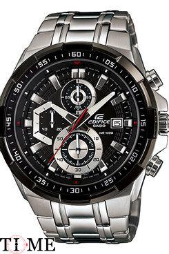 Часы Casio Edifice EFR-539D-1A