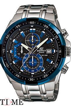 Часы Casio Edifice EFR-539D-1A2