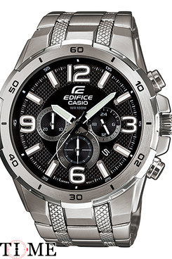 Часы Casio Edifice EFR-538D-1A