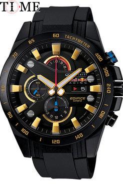 Часы Casio Edifice EFR-540RBP-1A