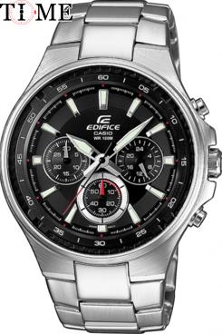 Часы Casio Edifice EF-562D-1A