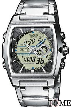 Часы Casio Edifice EFA-120D-7A