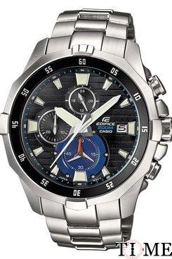 Часы Casio Edifice EFM-502D-1A