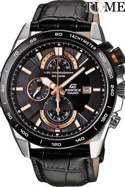 Часы Casio Edifice EFR-520L-1A