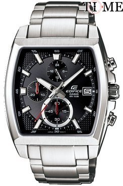 Часы Casio Edifice EFR-524D-1A