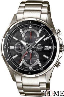 Часы Casio Edifice EFR-531D-1A