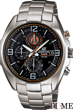 Часы Casio Edifice EFR-529D-1A9