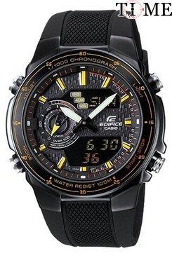 Часы Casio Edifice EFA-131PB-1A