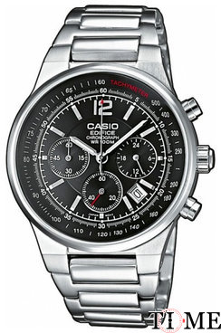 Часы Casio Edifice EF-500D-1A