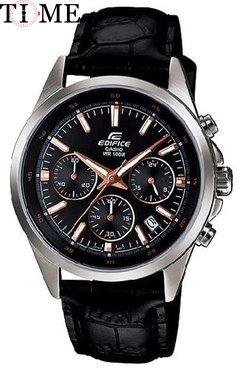 Часы Casio Edifice EFR-527L-1A