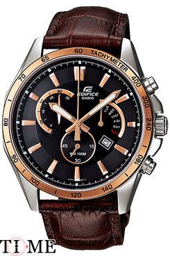 Часы Casio Edifice EFR-510L-5A