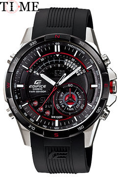 Часы Casio Edifice ERA-200B-1A ERA-200B-1A-1