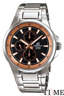 Часы Casio Edifice EF-342D-1A5
