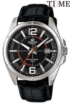 Часы Casio Edifice EFR-101L-1A