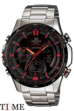 Часы Casio Edifice ERA-300DB-1A ERA-300DB-1A-1