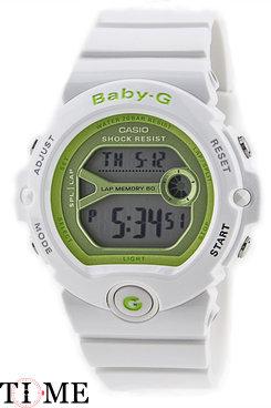 Часы Casio Baby-G BG-6903-7E