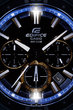 Часы Casio Edifice EFR-534RB-1A EFR-534RB-1A-4