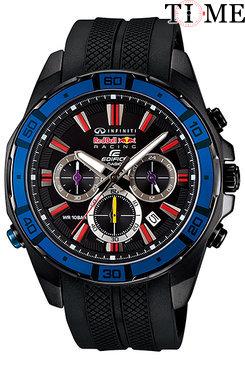 Часы Casio Edifice EFR-534RBP-1A