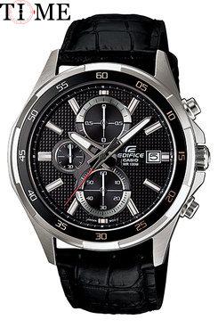 Часы Casio Edifice EFR-531L-1A