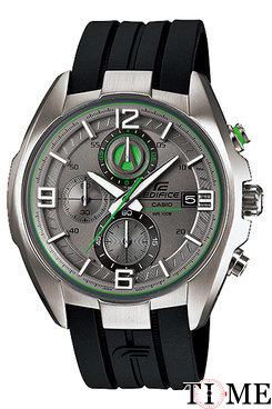 Часы Casio Edifice EFR-529-7A