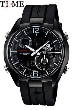 Часы Casio Edifice ERA-100PB-1A ERA-100PB-1A-1