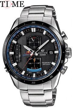 Часы Casio Edifice EQW-A1110RB-1A