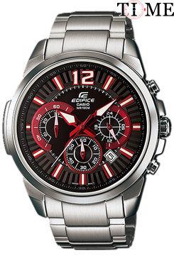 Часы Casio Edifice EFR-535D-1A4