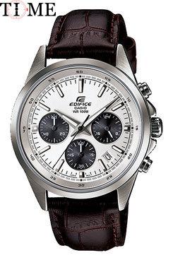 Часы Casio Edifice EFR-527L-7A