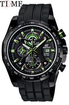 Часы Casio Edifice EFR-523PB-1A