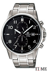 Часы Casio Edifice EFR-505D-1A