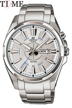 Часы Casio Edifice EFR-102D-7A