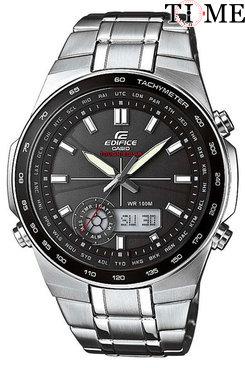 Часы Casio Edifice  EFA-134SB-1A1