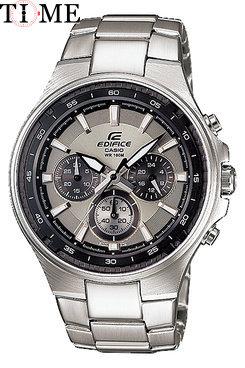 Часы Casio Edifice EF-562D-7A