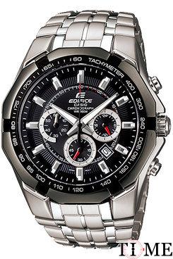Часы Casio Edifice EF-540D-1A