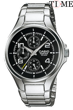 Часы Casio Edifice EF-316D-1A