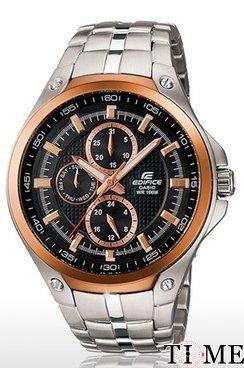 Часы Casio Edifice EF-326D-1A