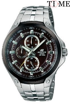 Часы Casio Edifice EF-326D-5A