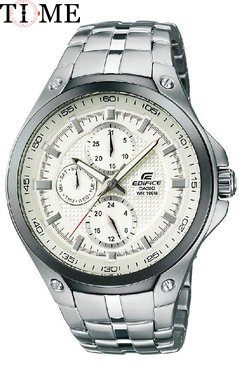 Часы Casio Edifice EF-326D-7A