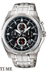 Часы Casio Edifice EF-328D-1A