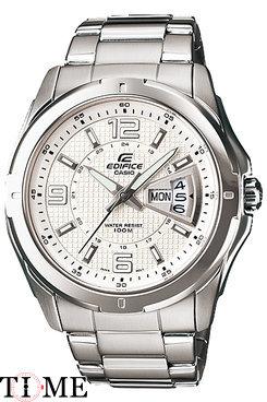 Часы Casio Edifice EF-129D-7A